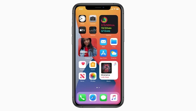 Apple iPhone 12 Mini could cost $700, lack 5G connectivity; Here's everything we know about the compact smartphone